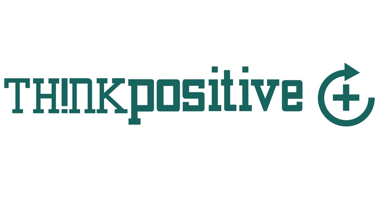 14-Thikpositive.jpg