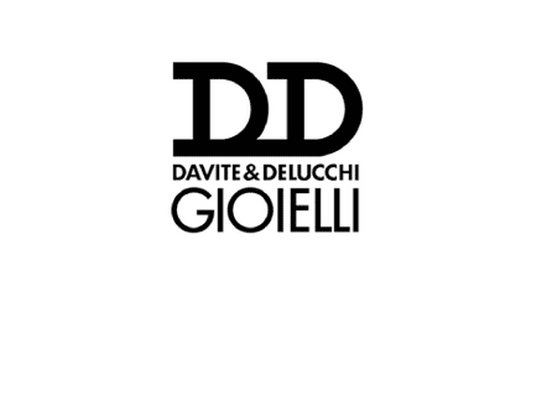 15-davite-delucchi.png
